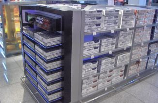 Cigarettes Craven A prices in South Dakota